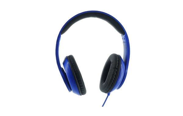 Casque audio Dragon Ball Z Goku & Vegeta Space 4