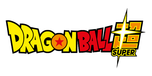 Dragon Ball 超 1