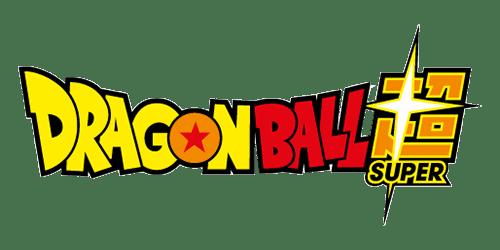 Dragon Ball Super Headphones Trunks & Goten 1