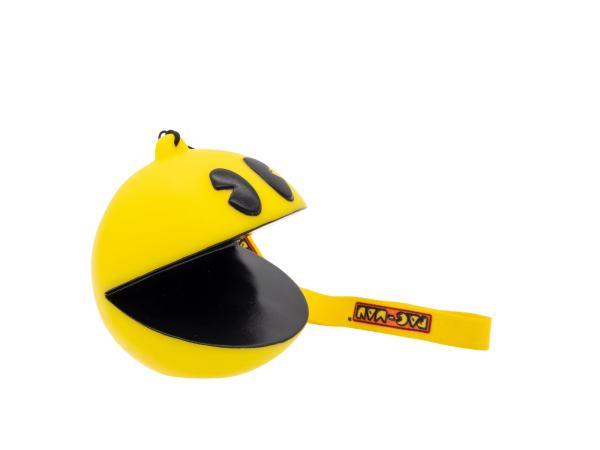 Figurine Lumineuse Pac-Man 2