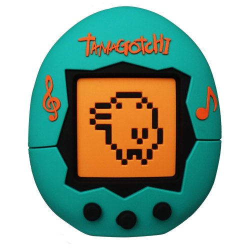 Tamagotchi Licensed Products 2