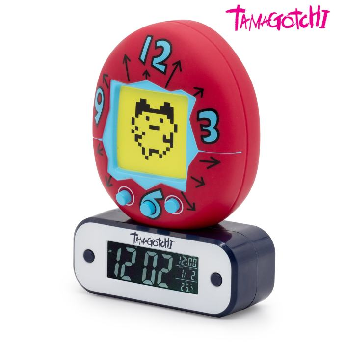 Tamagotchi Licensed Products 1