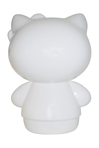 Hello Kitty LED Lamp 31 inches back