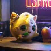 casting pokémon détective pikachu rondoudou