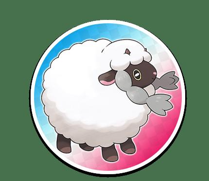 Nintendo en dévoile un peu plus sur Pokémon Épée et Bouclier 5
