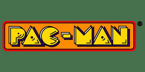 Figura luminosa Pac-Man 7cm 1