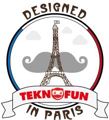 designed-in-paris