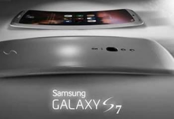 Samsung Galaxy S7, 11 Mart'da Satışa Sunulacak