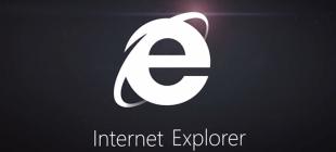 Microsoft, Internet Explorer'dan Desteğini Çekiyor