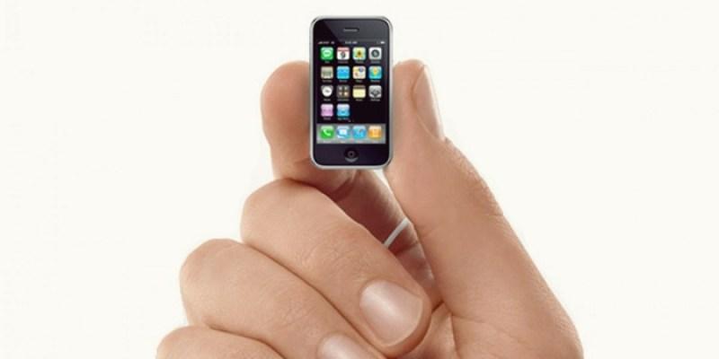 iphone-09sw
