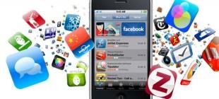 iOS Uygulama Geliştirme Merkezleri Avrupa'da Açılacak