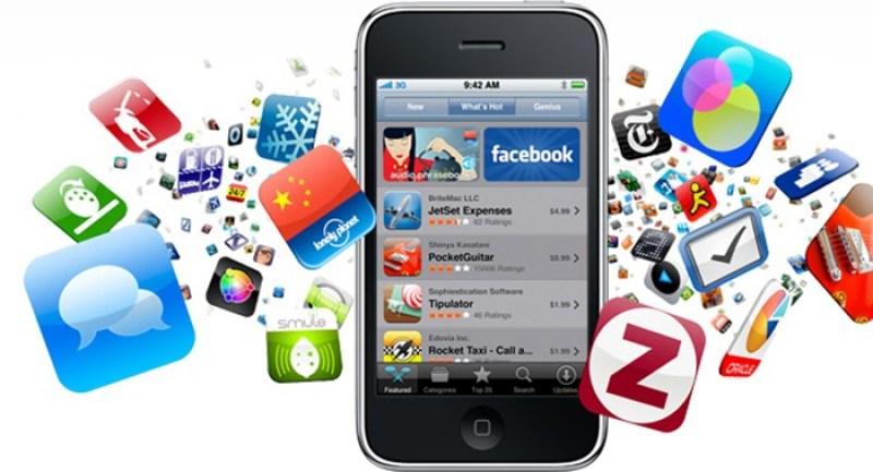 iphone-uygulama-gelistirme-59ff