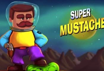 Super Mario Severlere Yeni Müjde!