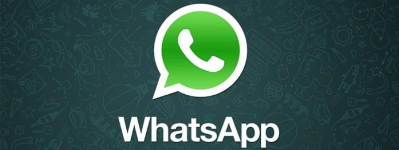 whatsapp-d9d4
