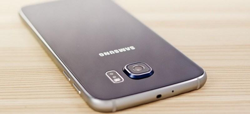 Galaxy-S7-info