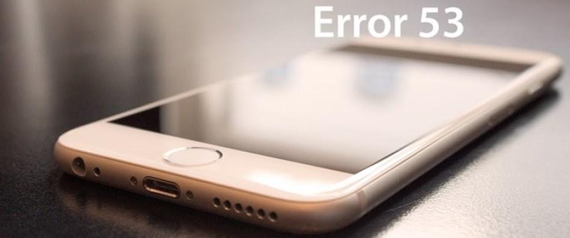 error-53