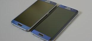 Samsung Galaxy S7 Serisi Hakkında Tüm Detaylar