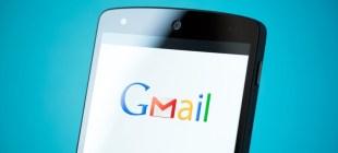 Gmail'den Tüm E-postalar İçin Kapsamlı Hizmet: Gmailify