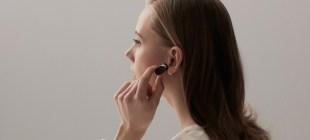 Sony Xperia Ear İncelemesi