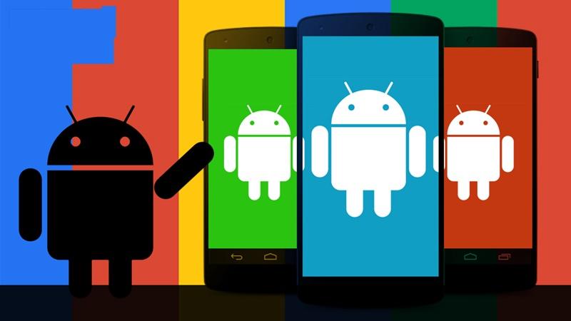 android-bildirim-