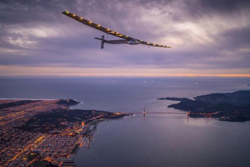 çevreci uçak2