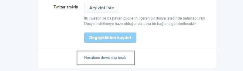 Twitter-hesap-silme2