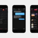 iOS 10 Sürümü Tanıtıldı!
