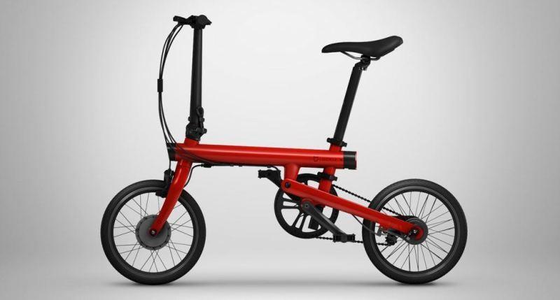 xiaomi-akilli-bisiklet