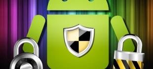 3 Milyon Android Telefon Tehlike Altında!