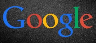 Google'dan Hızlı Şarj Teknolojisi İçin Önemli Karar!