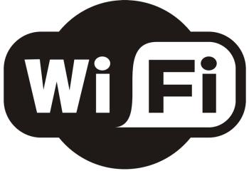 Wi-Fi Nedir?