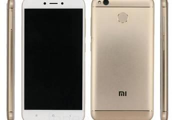 Xiaomi MAE136 Teknik Özellikleri