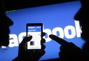 Facebook'a Keşfet Özelliği Geliyor!