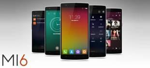 Xiaomi Mi 6 Modelinin Çıkış Tarihi Açıklandı!