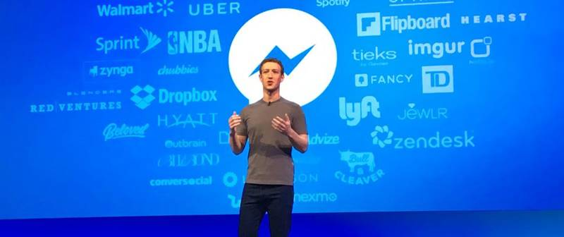 Facebook, Sahte Haberlerle Mücadele İçin Yeni Araçlar Test Ediyor