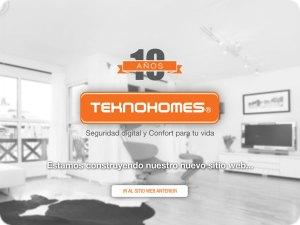 teknohomes_en_construccion2