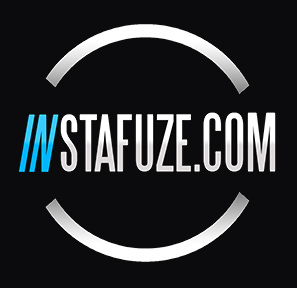 image of logo for Instafuze.com