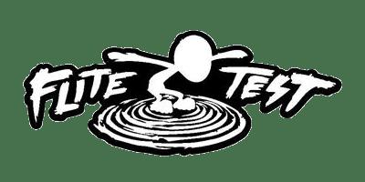 image of FlightTest Logo
