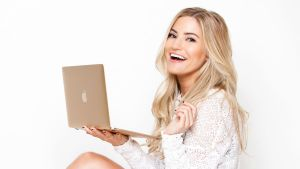 image of iJustine