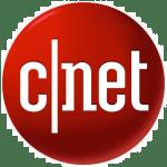 image of cnet logo