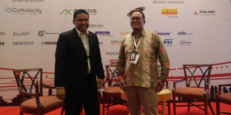 Asia IoT Platform