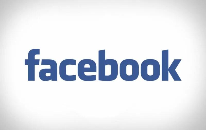 Jinsi Ya Kufuta Akaunti Ya Facebook Moja Kwa Moja!