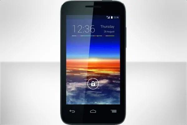 Vodacom_smart_kicka
