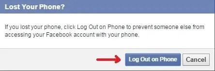 log-out-facebook-min
