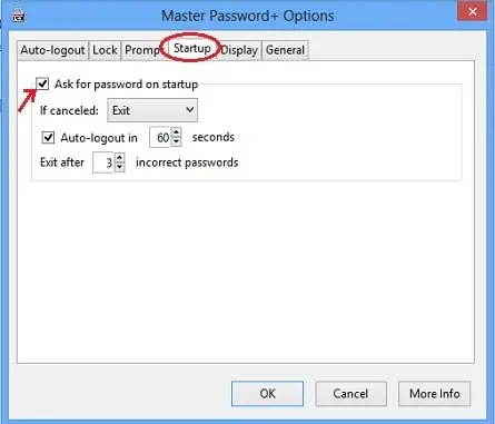 how-to-lock-firefox-browser-with-password