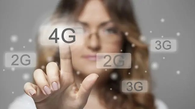 2G-3G-4G-TANZANIA