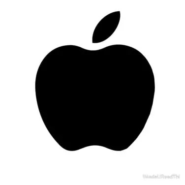 Muundo Wa Tunda La Tufaha (Apple)