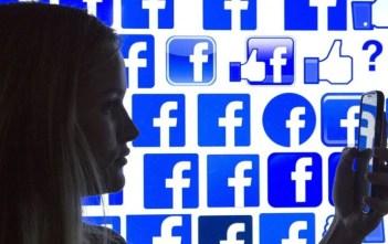 facebook akaunti feki