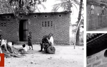 tungulizibomba teknolojia ubunifu tanzania