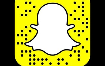Snapchat Teknokona